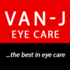 Van J Eye Care